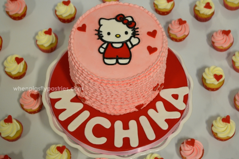 HelloKitty1.WM