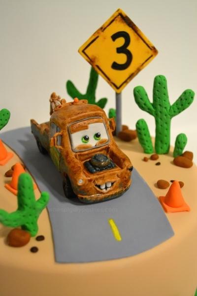 Mater.WM