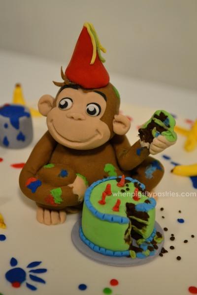 Monkey2.WM