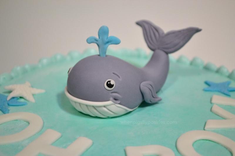 whale.WM
