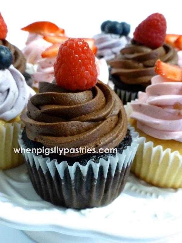 berrycupcakes3-wm