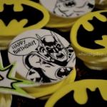 BatmannCC.WM.JPG