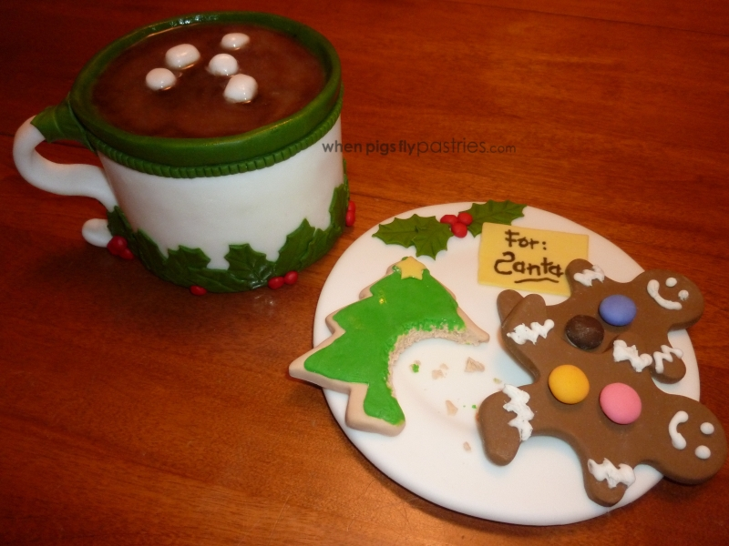 cocoacookies1wm