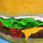 burger.WM