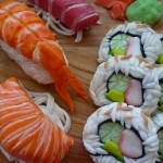 sushi2wm