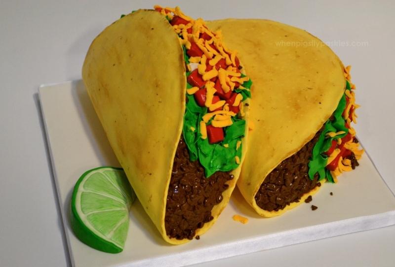 taco.WM