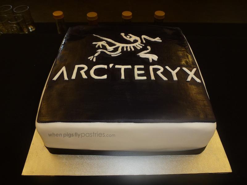 arcteryx-wm