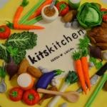 KitsKitchen.WM.JPG