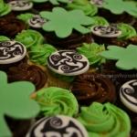 ceiliscupcakes-wm
