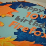 firefox.WM