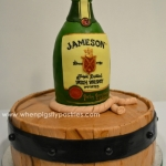 Jameson.WM