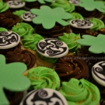 ceiliscupcakes-wm