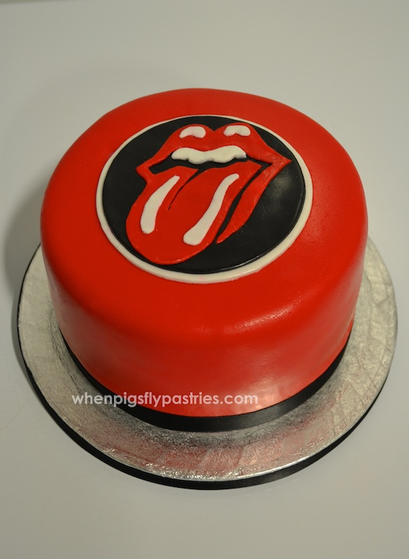 rollingstones1wm