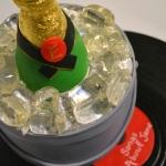 champagne.WM
