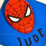 spiderman.WM