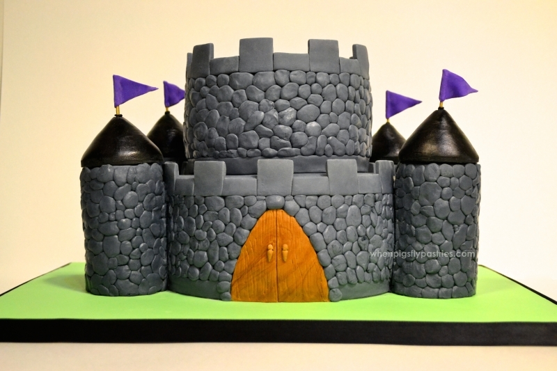 castle.WM