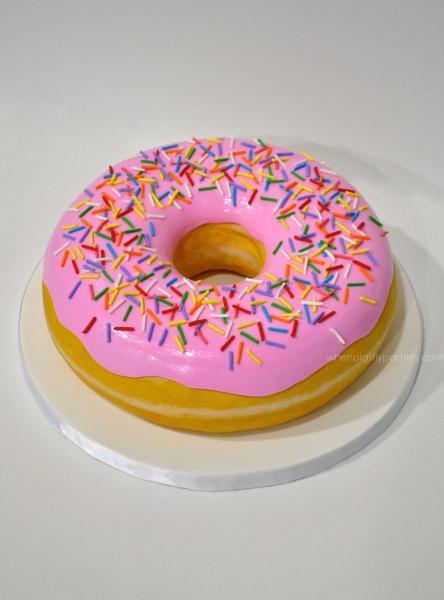 donut.WM