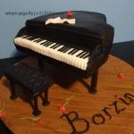 piano1-wm-1
