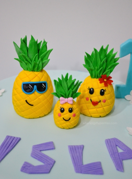 PineappleFamily.WM