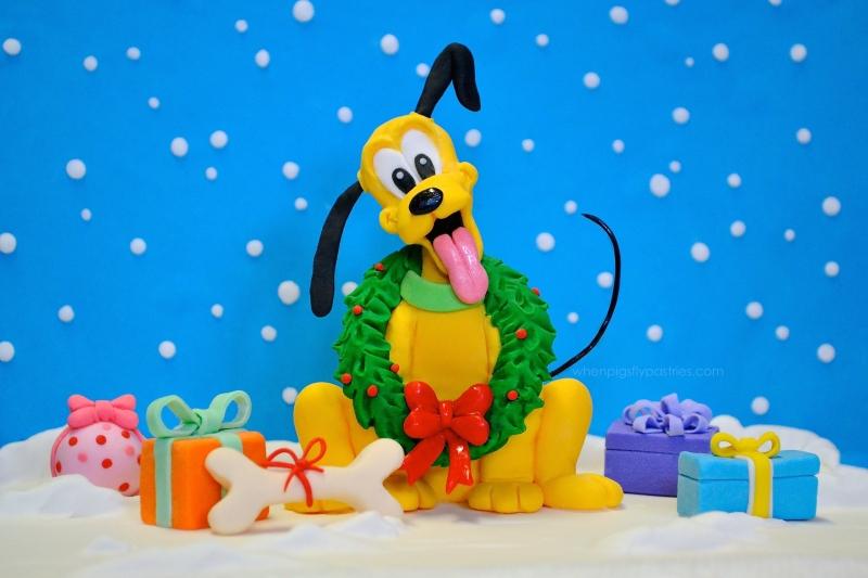 Pluto.wm