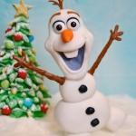 Olaf.WM