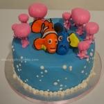 Nemo2.1
