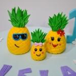 PineappleFamily.WM