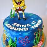 spongebob.WM