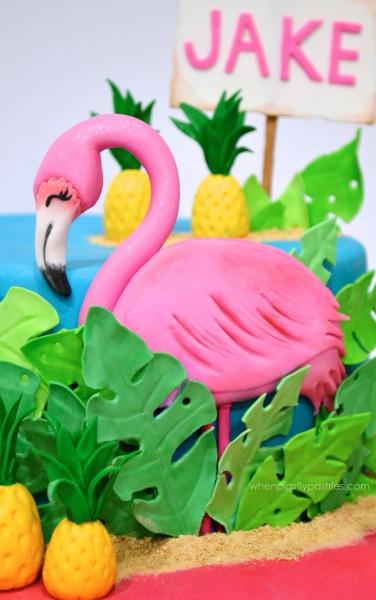 flamingo.WM