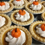 pumpkintarts-wm