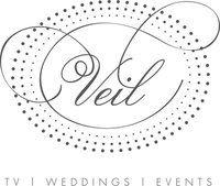 logo-veil