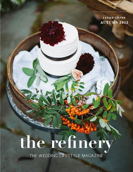 the-refinery-mag-cover